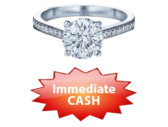 Ring - jewelry loans in Sarasota, FL